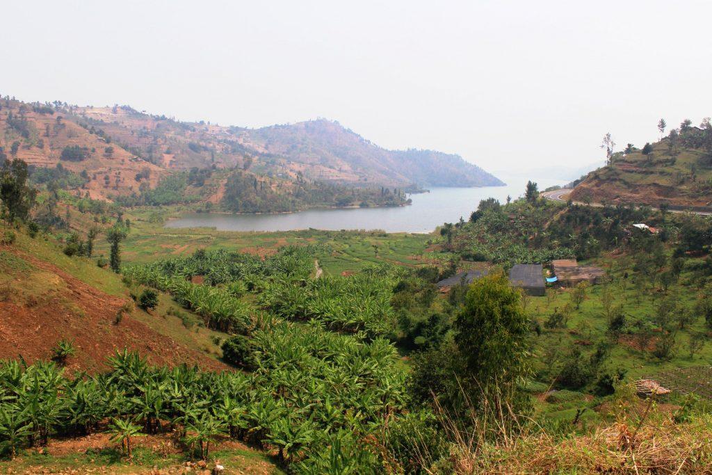 Rwanda (Photo: Emily O'Dell)